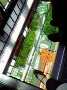 まずは東京タワー
