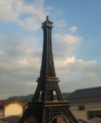 パリ土産?